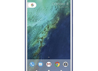 Google구글 픽셀 XL 32GB Verizon and GSM Unlocked 낙타최저가$279.99