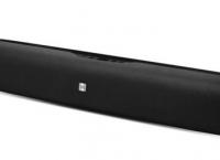"[ebay]JBL Cinema SB 200 Dual 3-1/2"" Wireless Soundbar($129.99/FREE)"