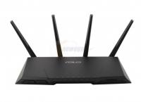 [newegg]Refurbished: ASUS RT-AC87R Wireless-AC2400 Dual-band Gigabit Router($127.50/fs)