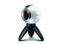 Samsung Gear 삼성 VR카메라 81%할인$68.00