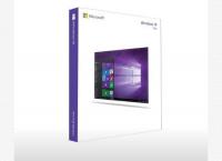 윈도우10 Pro 정품 저렴하게 구매해서 공유드립니다