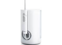 Panasonic 파나소닉 워터 플로저 20%핫딜 $79.99 프리볼트,직배가능