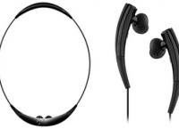 [Groupon] Samsung Gear Circle Refurb ($24.99/무료)