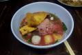 태국 음식
