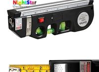 레이저 수평계 $6.50 배송비 포함가격