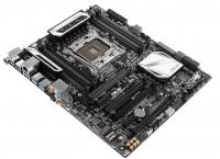 [newegg] Asus X99-A/USB 3.1 LGA 2011-v3 Motherboard ($189.99/$3.99)