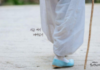 """[감동] 법륜스님의 희망편지 """"지금 여기 깨어있기"""""""