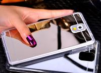 갤럭시 S8 S8 플러스 전화 케이스($1.22)