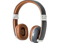 [amazon] Polk Audio AM4220-A Hinge Wireless (Blue)(프라임 $80/fs)