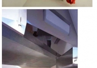 도쿄의 10평짜리 주택
