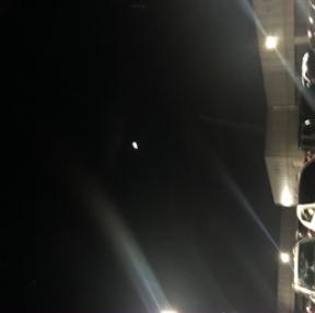저는 달을 좋아합니다 ㅎㅎ