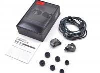 오리지날 KZ Z5 고음질 이어폰($32)