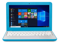 ASUS 윈도우10 아수스 비보북 W202NA-DH02 할인가$199.00