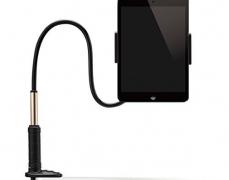 Foraco 책상위에 거치하는 태블릿pc,휴대폰 거치대 할인코드 적용시$12.74