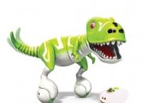 [amazon] Zoomer Dino ($36.94/pfs)