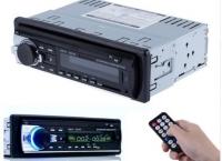 [Aliexpress] Bluetooth Car Stereo Audio ($22.68 / fs)