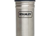 Stanley 스탠리 스테인리스 글래스 4개 세트 48% 할인가$10.42
