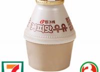 [G마켓] 빙그레 커피맛우유 (650원/무료)
