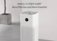 샤오미 미에어 공기청정기 139,900원