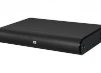 [newegg] JBL CINEMA BASE Sound Base($179.95/fs)