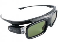 Jmgo gafas activas 3d 안경($29.99/무료배송)