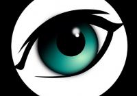 간지 일러스트 눈깔사탕