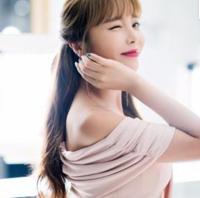 역시 홍진영