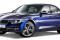 [렌트/리스] BMW 320d ED 3대 한정 프로모션!!