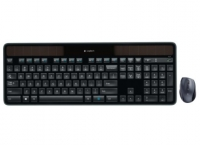 [amazon] Logitech MK750 Wireless Solar Keyboard and Marathon Mouse Combo ($54/fs)-프라임 only