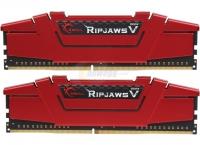 [NEWEGG] G.SKILL Ripjaws V 32GB (2 x 16GB) 288-Pin DDR4 PC4 17000 [$89.99/$2.99]