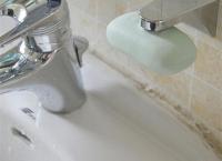 욕실용 비누 마그네틱 홀더 $1.98 /무료배송