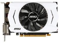 [ebay] MSI GeForce GTX 950 2GB  ($119.99/free)