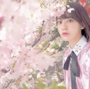 프로듀스48로 뜨고있는 일본 여아이돌
