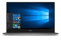 [amazon] dell xps 9350 i5 8GB 128GB SSD (797 $)
