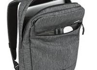 인케이스 가방 City Collection Compact Backpack(검/회)31%할인
