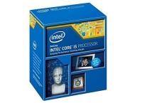 [frys] i5-4690K CPU ($188.99/free)