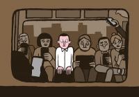 스마트폰 중독.jpg