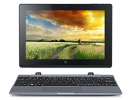 [acerrecertified]스크래치 앤 덴트 Acer One S1002 S1002-145A(89.99/fs)