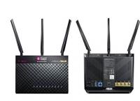 [인기제품20%할인] 아수스 무선공유기 핫딜 48달러 T-Mobile (AC-1900)