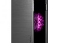 [amazon] Obliq iPhone 5/5s/SE/6/6s/Plus and Galaxy S5/S6/S6 Edge/S7/S7 Edge/Note 4/5 Cases (다양/prime fs)