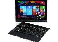 "[ebay] (제조사리퍼,윈탭) Lenovo Yoga Tablet 2 (59428420) Intel Atom 2 GB Memory 32 GB eMMC 10.1"" Touchscreen ($159.99/FS)"