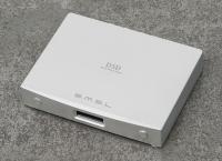 [massdrop] SMSL M8 DSD DAC ($149.99/직배$11.25)