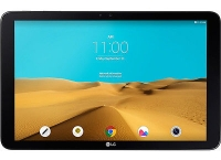 """[EBAY]  LG 10.1"""" G Pad II 16GB Full HD (1920 x 1200) Tablet w/ 2GB RAM (224.99/무료) 코드적용시 199.99 와이파이만 가능"""