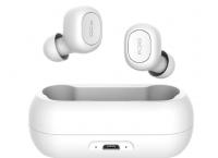 QCY(qs1) t1 v5.0 블루투스 무선 이어폰 ($19.18 /무료배송)