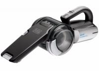 [Amazon]Black+Decker BDH2000PL MAX Lithium Pivot Vacuum, 20-volt(54.99/fs)