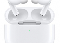 애플 에어팟 프로 (253,930 / 무배)