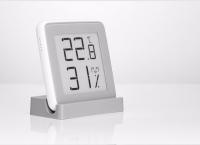 Xiaomi 고정밀 LCD 디지털 온도/습도계($10.60/무료배송)