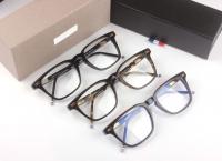 남성패션 톰브라운 스타일 안경  TB402 $30 /무료배송