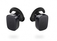 SmartOmi True Wireless Bluetooth Headphones Stereo Noise Cancelling Earpieces(할인코드 -20달러)