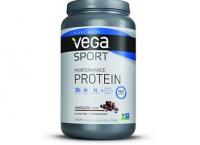 식물성프로틴 초콜렛맛 등  Vega Sport Protein Powder (다나와반값)
